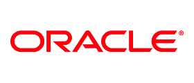 So you think you know Oracle?